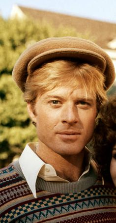 Robert Redford Pictures and Photos Hollywood Icons, Hollywood Actor, Golden Age Of Hollywood, Hollywood Stars, Classic Hollywood, Old Hollywood, Roger Moore, Paul Newman Robert Redford, Robert Redford Movies