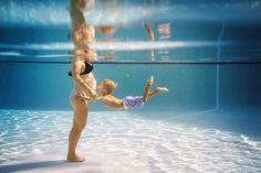 www.instagram.com/Nicolekristinphoto   Underwater maternity pics