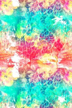Spring lovin. This is a really cool wallpaper.