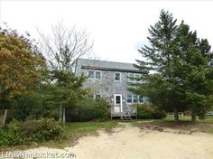 Zillow has 51 homes for sale in Town of Nantucket MA. View listing photos, review sales history, and use our detailed real estate filters to find the perfect place.