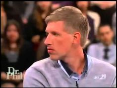 Dr. Phil [March 30, 2015]: 1,000 Lies and Counting: A Husband Who Can't ...