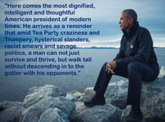 Nearly 500 Accomplishments by President Obama, With Citations I know it is hard to believe now, but it wasn't that long ago that we had a perfectly sane, competent and adult presence in the White H… Greatest Presidents, American Presidents, Barack Obama, Presidente Obama, Barack And Michelle, I Voted, Jfk, Me Time, Found Out
