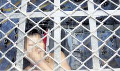 'Kira' y 'La Máquina' dirigen a sicarios desde el penal de Lurigancho
