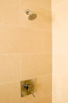Bon How To Remove Heavy Hard Water Stains From Tile