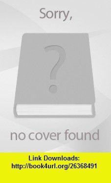 Sam Helps Out (9780689711824) Keith Faulkner, Jonathan Lambert , ISBN-10: 0689711824  , ISBN-13: 978-0689711824 ,  , tutorials , pdf , ebook , torrent , downloads , rapidshare , filesonic , hotfile , megaupload , fileserve