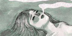Manual de la buena masturbadora, la guía definitiva para encontrar el placer cuando estás contigo misma.  by Isa La verdad, a la hora de masturbarse hay mil métodos y cada una nos decantamos por el que más nos viene a mano (nunca mejor dicho) pero a veces nos encontramos con gente que prueba lo que otras hacen y no ... Leer artículo
