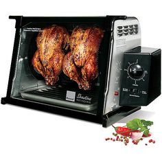 Find and Shopping more Kitchen Appliances at http://extrabigfoot.com/products/query/Kitchen Appliances