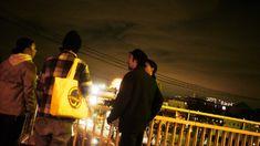 ディアンジェロ? ジャミロクワイ? J・ディラ? 横浜の郊外から産まれたアーバン・ソウルーーSuchmosが日本の音楽を変える!...