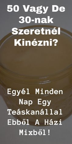 Nap, Hungarian Recipes, Minden, How To Plan, Food, Funny, Beauty, Dementia, Acute Accent