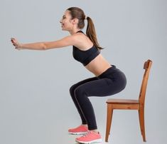 10 Exercises Women Over 40 Can Do to Feel 20 Years Younger – Green Challenge Strength Workout, Strength Training, Faire Des Squats, Brisk Walking, Jump Rope Workout, Strength Of A Woman, Resistance Workout, Over 40, Core Muscles