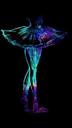Fondos dfondo de pantalla pantalla o wallpapers Hipster 2017 – Información imágenes Galaxy Wallpaper, Wallpaper Backgrounds, Iphone Wallpaper, Ballet Art, Ballet Dancers, Dance Pictures, Dance Photography, Oeuvre D'art, Cute Wallpapers