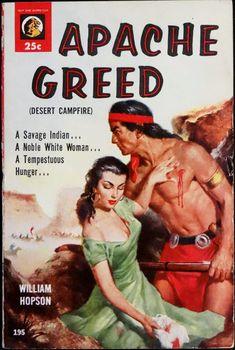 PERELANDRA by CS Lewis, Avon #277 sci-fi horror gga pulp