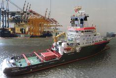 http://www.kartonbau.de/forum/notschlepper-nordic-hmv-1-250-wbb-boards-ships-gallery/board5-schiffe/t31155-f17/