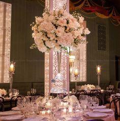 wedding-flower-ideas-28-06272014nz