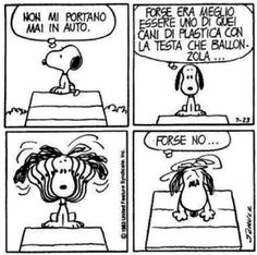 I like Snoopy Snoopy Comics, Peanuts Comics, Charlie Brown And Snoopy, Snoopy And Woodstock, Peanuts Snoopy, Cute Baby Animals, Vignettes, My Hero, Cute Babies