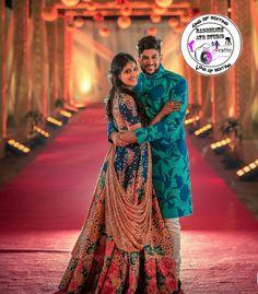 Sai Baba Photos, Indian Wedding Photos, Marriage, Games, Formal Dresses, Fashion, Valentines Day Weddings, Dresses For Formal, Moda