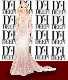 • Deep Fashion •