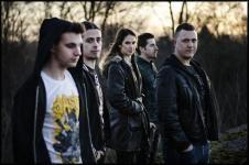 Mini-európai turnéra indul a Sequence - Az Universal Music terjeszti a zentai metal-formáció debütáló nagylemezét