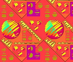 wrap fabric by reen_walker on Spoonflower - custom fabric