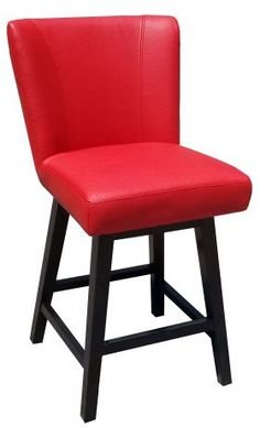 At ARTeFAC we carry a wide selection of bar stools that we purchase directly from manufacturers in order to provide you with wholesale pricing. Come find your perfect bar stools at ARTeFAC,
