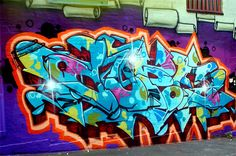 cope2 graffiti - Google Search