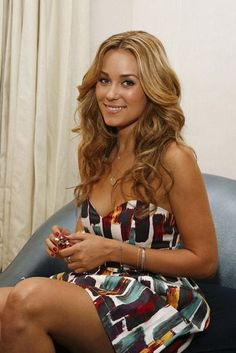 the-hills-lauren-conrad-teams-up-with-mark-cosmetics-help-put-end-dating-abuse.jpg 401×600 pixels