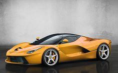 #CRM senza #UserAdoption? E' come avere una #Ferrari senza chiavi!
