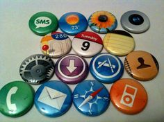 www.etsy.com/listing/62976847/apple-iphone-ipad-apps-a-pi...     Visit our site http://theapppalace.co.nz