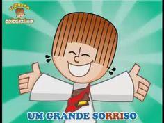 TURMA DO CRISTAOZINHO - YouTube
