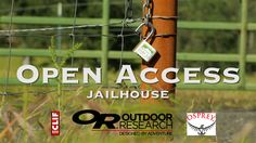 The Secret is Out: Jailhouse Open Access by Access Fund. For 20 years, Jailhouse Rock outside of Sonora, CA was an open secret. The cliff line held some of California's hardest routes.