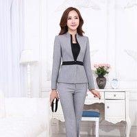 99 Best Office Uniform Images Cute Dresses Block Dress Chic Clothing