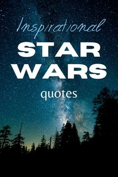 Ready for Rise of Skywalker? Here are some Inspirational Star Wars Quotes to help you on your way. Rise Quotes, Sky Quotes, Prayer Quotes, Inspirational Backgrounds, Inspirational Quotes For Kids, Simple Quotes, Best Star Wars Quotes, Don't Give Up Quotes, Geek Quotes