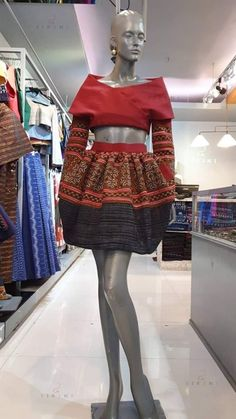 Filipiniana Dress, Mini Skirts, Fashion Outfits, Modern, Clothes, Dresses, Style, Outfits, Vestidos