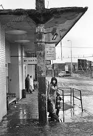 Image result for barnsley bus station Barnsley South Yorkshire, Bus Station, Vintage Pictures, Buses, Cities, Buildings, History, Places, Image