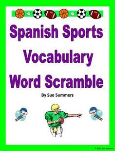 about ~ Spanish for families ~ on Pinterest | Learn Spanish, Spanish ...