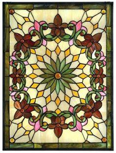 Stain Glass kristlynn