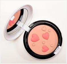 MAC Flatter Me Pearlmatte Face Powder