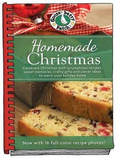 110 best Christmas Recipes & Gift Ideas. images on Pinterest ...