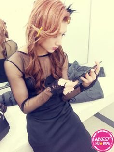 Ren so pretty Jung Jin Woo, Nu Est, Pop Bands, Pretty Girls, Cool Pictures, Most Beautiful, Dress Up, Actresses, Guys