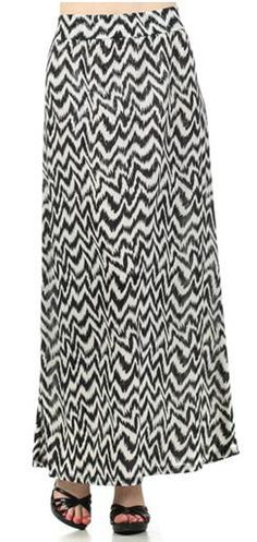 Colbie Maxi Skirt - $15.00 MISSIONARY SKIRT - WE OFFER SISTER MISSIONARIES 20% OFF! Message us on our Facebook page telling us where you are going on a mission (congrats!) and we will message you with the code. Feel free to share the code with your fellow missionaries!! Thanks so much for letting us help you prepare for your upcoming mission and adventure! facebook.com/modestpop