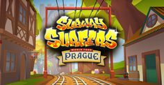 Subway Surfers MOD APK [Unlimited Money/Keys] v1.52.0 [Prague] Free