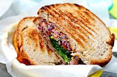 Munch Ado - Powering Up Restaurants Online Catering Sandwiches, Wraps, Restaurant Branding, Restaurants, Delivery, Food, Essen, Restaurant, Meals
