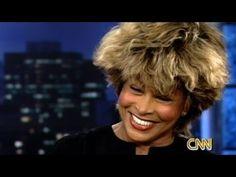 Tina Turner Blog | Tina Turner news, video, audio, photos and articles