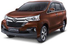 Harga Rental Mobil Di Bandung