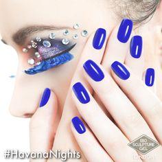 fungal nail infection nail tek nail printer nail extensions planet nails… – If You've Got 10 min a Day Planet Nails, Bio Sculpture Gel Nails, Nail Tek, Nail Printer, Fungal Nail Infection, Gel Extensions, Gel Nail Colors, Healthy Nails, Trends