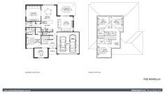 6111-29-TheNovello_Floorplan_001.jpg (2560×1469)