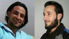 The two Palestinian terrorists who killed four and injured 16 at the Sarona Market in Tel Aviv were reported missing from their homes about two days before the attacks Palestinian Security Forces said.   Cousins Mohammad and Khaled Mahmara, 21, who carried out the attack, were both from the town of Yatta, located south of Hebron.   The Palestinian Security Services said that the two terrorists didn't arouse suspicions of being terrorists due to the short amount of time they were missing…