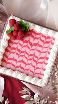 Sweet Recipes, Cake Recipes, Dessert Recipes, Brownie Recipe Video, Making Sweets, Delicious Desserts, Yummy Food, Japanese Cake, Tasty Videos