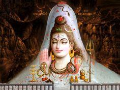 shiva-chalisa+mahadev+shiv+shankar10.gif (1024×768)