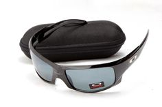Oakley Sunglasses Outlet,Active Sunglasses,Oakley Sunglasses,Oakley Cheap,$13.95, http://oakeshops.com/